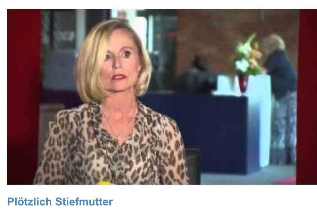 RTL Stiefmuttervideo bei Punkt 12