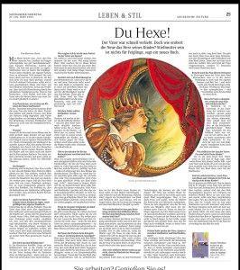 Sächsische Zeitung 27-28. Juli 2015