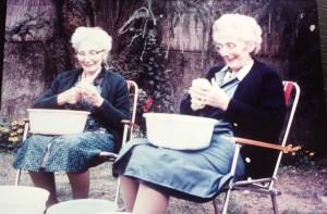 Grossmutterzwillinge. Foto Stiefmutterblog.com.jpg