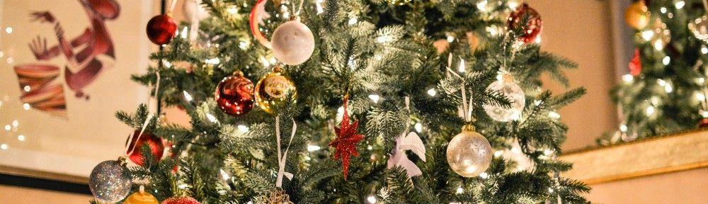 Weihnachtschaos bei Familie Patchwork - Stiefmutterblog - Das Online ...