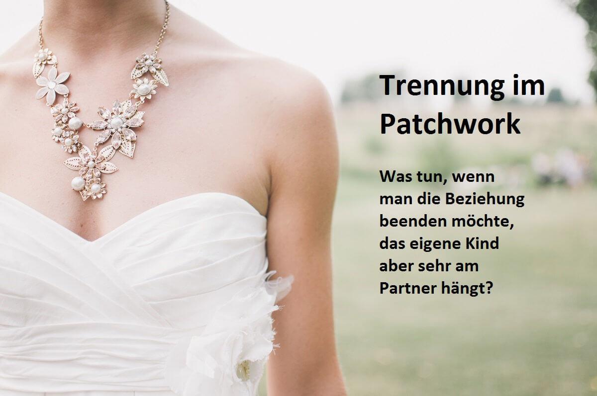 Trennung-im-Patchwork-stiefmutterblog-scott-webb-stocksnap.io