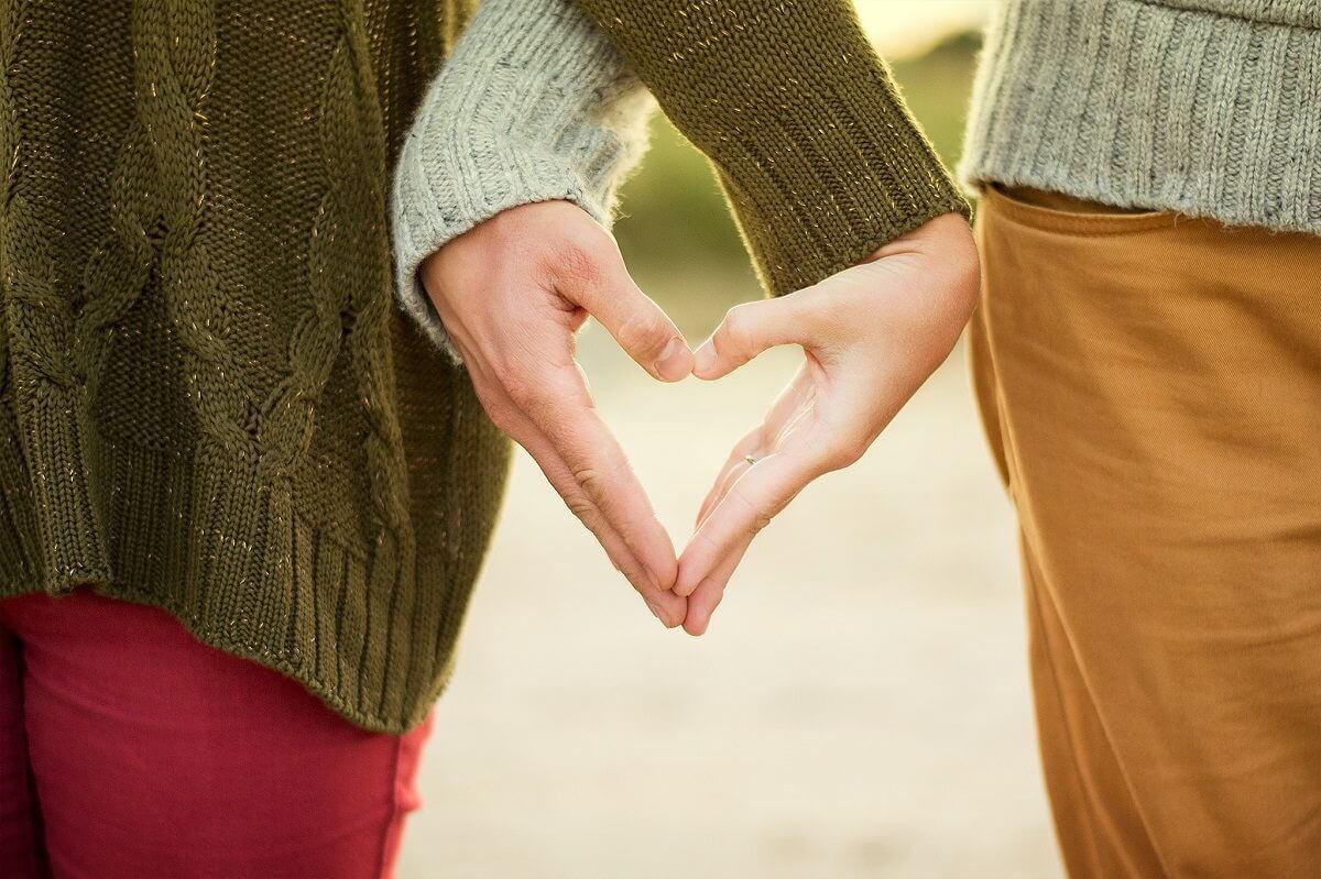 Abschiedsbrief eines Stiefvaters Stiefmutterblog