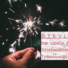 STEVIE Stiefmutterblog
