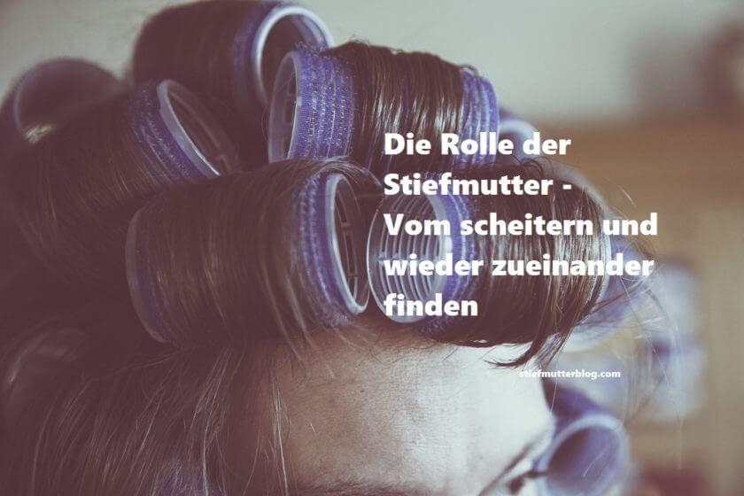 Stiefmutter Forum