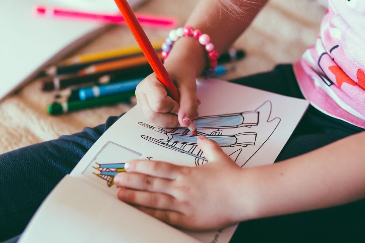 Kindererziehung Stiefmutterblog